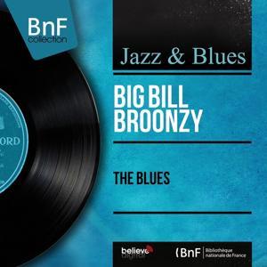 The Blues (Mono Version)