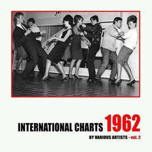 International Charts: 1962, Vol. 2