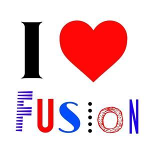 I Love Fusion
