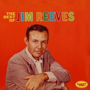 Jim Reeves: The Best Of