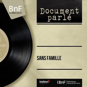 Sans famille (Mono Version)