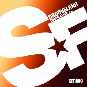 Grooveland Compilation, Vol. 1