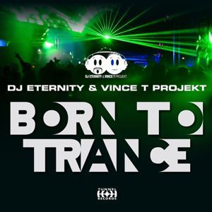 Born to Trance
