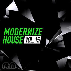 Modernize House, Vol. 15