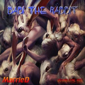 Babi the Rabbit