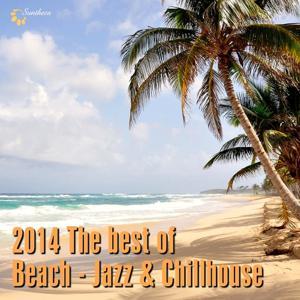 2014 the Best of Beach: Jazz & Chillhouse
