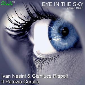 Eye in the Sky (Cover 1996)
