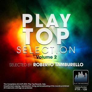 Play Top Selection, Vol. 2 (Selected by Roberto Tamburello)