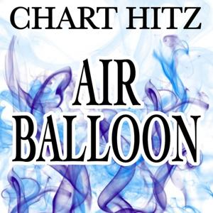 Air Balloon - Tribute to Lily Allen