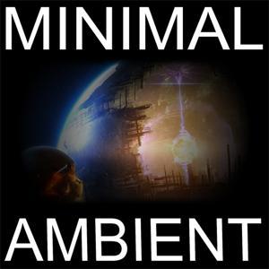 Minimal Ambient