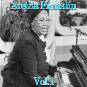 Aretha Franklin, Vol. 1