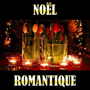 Noël romantique (Piano Bar)