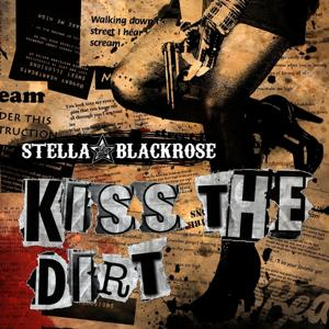 Kiss the Dirt