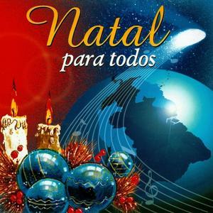 Natal para Todos