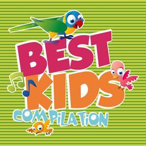 Best kids compilation