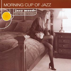 Morning Cup Of Jazz