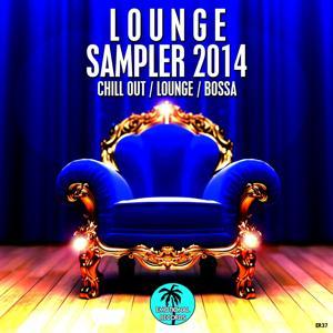 Lounge Sampler 2014