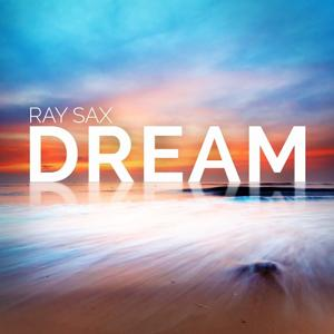 Dream (Hits Song for Sax)