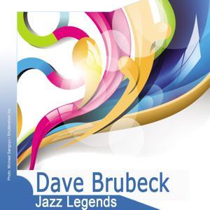 Jazz Legends: Dave Brubeck