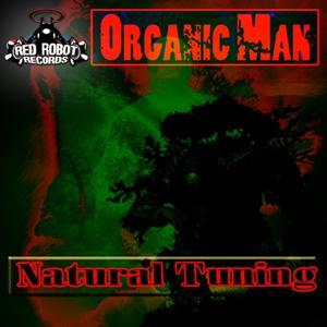 Natural Tuning