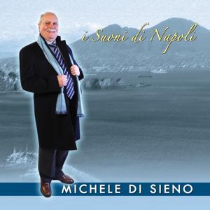 I suoni di Napoli