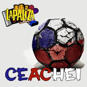 Ceachei (Oficial)