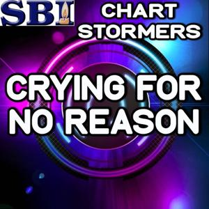Crying for No Reason - Tribute to Katy B