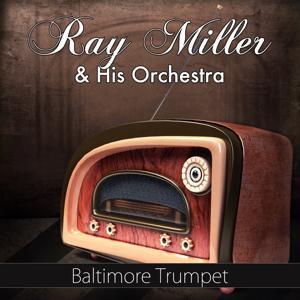 Baltimore Trumpet