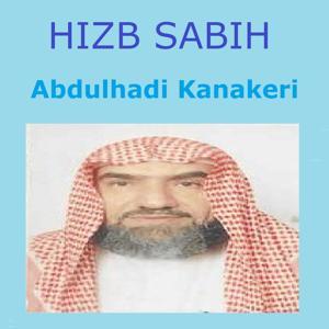 Hizb Sabih