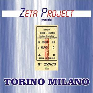 Torino Milano