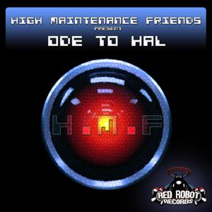 Ode to Hal