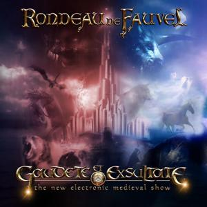Gaudete Et Exsultate (The New Electronic Medieval Show)