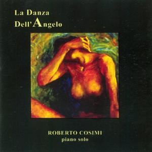 La danza dell'angelo (Piano solo)
