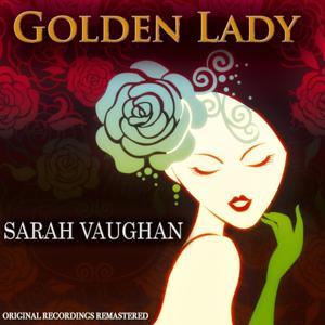 Golden Lady (Original Recordings Remastered)