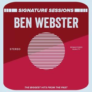 Signature Sessions