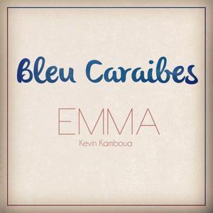 Emma (Bleu Caraibes)