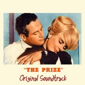 The Prize Music Suite (Original Soundtrack Theme)
