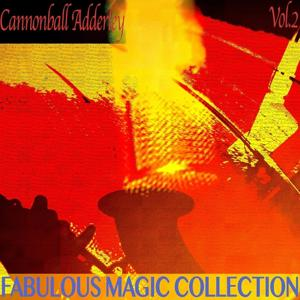 Fabulous Magic Collection, Vol. 2 (Remastered)