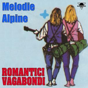 Melodie alpine