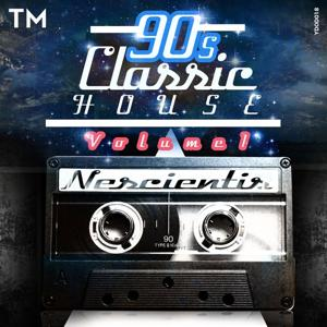 90s Classic House, Vol. 1 (Old School)