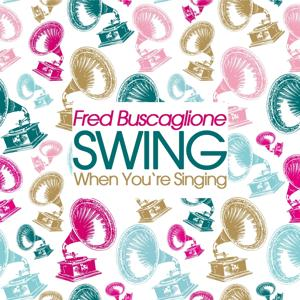 Swing When You´re Singing