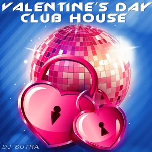 Valentine's Day Club House