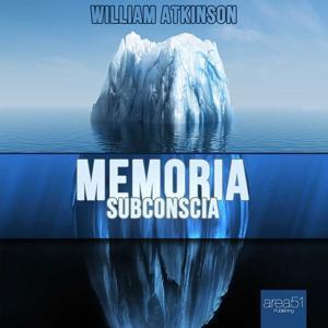 Memoria subconscia
