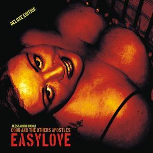 Easylove (Deluxe Edition)