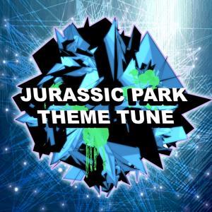 Jurassic Park Theme Tune (Dubstep Remix)