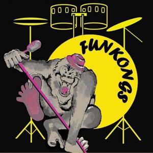 Funkongs