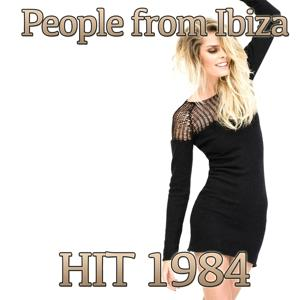 People from Ibiza (Hit 1984)