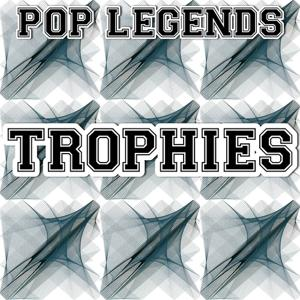 Trophies - Tribute to Drake