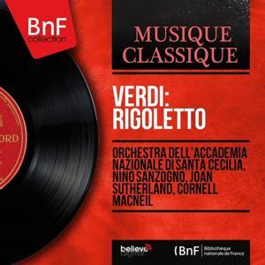 Verdi: Rigoletto (Stereo Version)