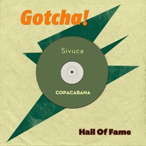Copacabana (Hall of Fame)